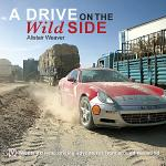 A Drive on the Wild Side