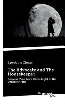 The Advocate and the Housekeeper