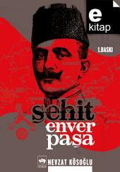 Şehit Enver Paşa