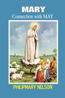 Mary Connection with May