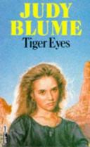 Download Tiger Eyes Book