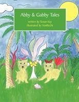 Abby   Gabby Tales PDF