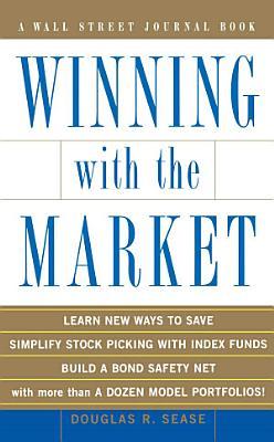 Winning With the Market PDF