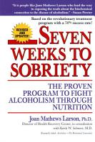 Seven Weeks to Sobriety PDF