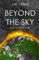 Download Beyond the Sky Book