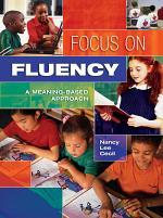 Focus on Fluency