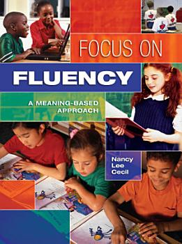 Focus on Fluency PDF