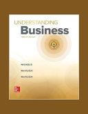 Understanding Business Book