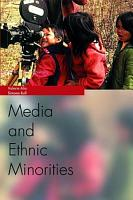 Media and Ethnic Minorities PDF