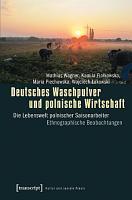 Deutsches Waschpulver und polnische Wirtschaft PDF