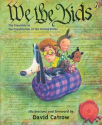 We The Kids Book PDF