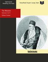 The Weavers  Volume 2 of 3    EasyRead Super Large 24pt Edition  PDF