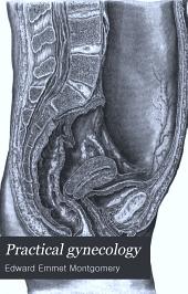 Practical gynecology