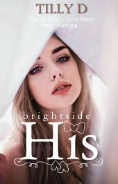 His Brightside: ZA Publisher