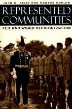 Represented Communities PDF