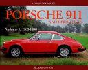 Porsche 911 and Derivatives PDF