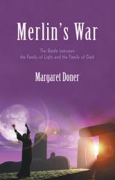 Merlin's War