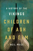 Children of Ash and Elm