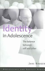 Identity in Adolescence