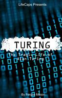 Turing PDF