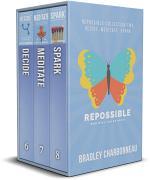 Repossible Box Set 2: Decide, Meditate, Spark