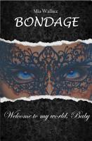 Bondage PDF
