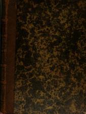 Institutionum imperialium libri quatuor: quedam velut totius jurisprudentie clementa: seu potius compendium: longe castigatissimi