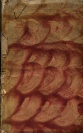 Osservazioni letterarie che possono servir di continuazione al Giornal de' letterati d'Italia: Volume 6