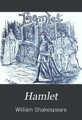 Hamlet: drama en tres actes y en vers