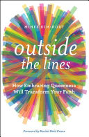 Outside the Lines PDF