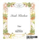 The Little Book of the Irish Kitchen