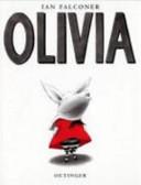 Olivia PDF