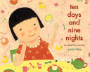 Ten Days and Nine Nights PDF
