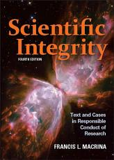 Scientific Integrity PDF