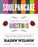 Download SoulPancake Book
