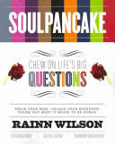 SoulPancake PDF