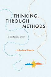 Thinking Through Methods PDF