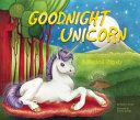 Download Goodnight Unicorn Book