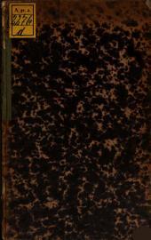 Sophoclis Oedipus Tyrannus in usum scholarum edidit Mauricius Schmidt