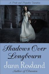 Shadows Over Longbourn Book PDF