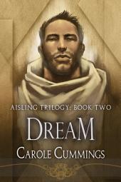 Dream: Edition 2