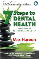 7 Steps to Dental Health Book