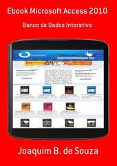 Ebook Microsoft Access 2010