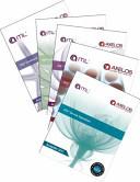 ITIL Service Lifecycle Publication Suite PDF