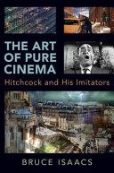 The Art of Pure Cinema PDF