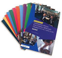 Addressing Special Needs And Disability In The Curriculum 11 Book Set