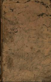 D. Joh. Fr. Blumenbach's Handbuch der Naturgeschichte: Teil 2