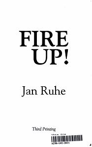 Fire Up  PDF