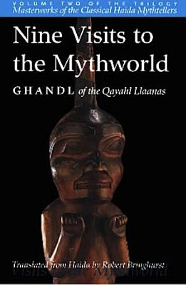 Nine Visits to Mythworld