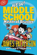 Middle School  Master of Disaster